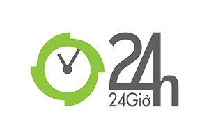 Báo 24h