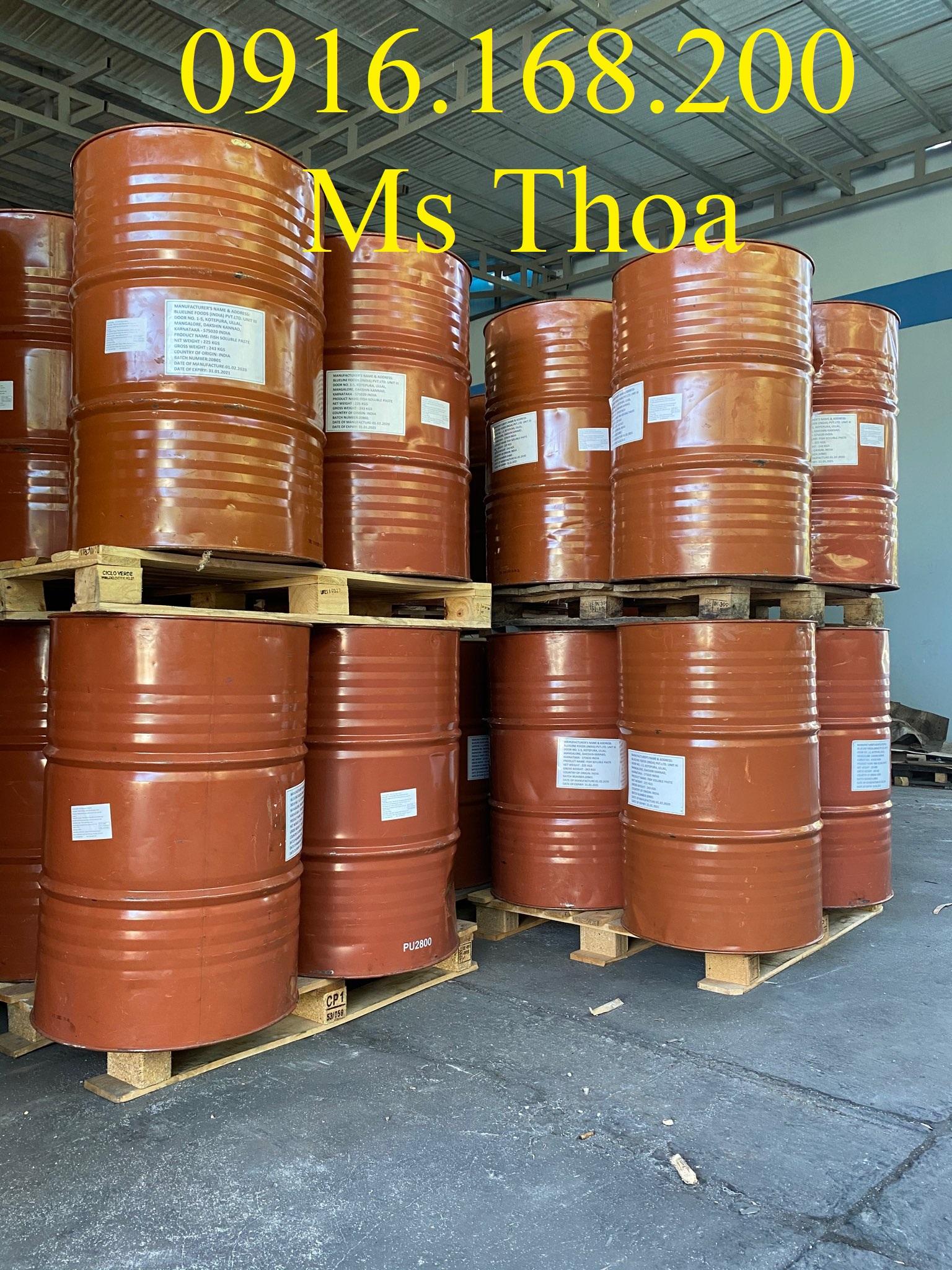 43/7B Nguyễn Văn Bứa, ấp 6, xã Xuân Thới Thượng, Hóc Môn, Tp.HCM
