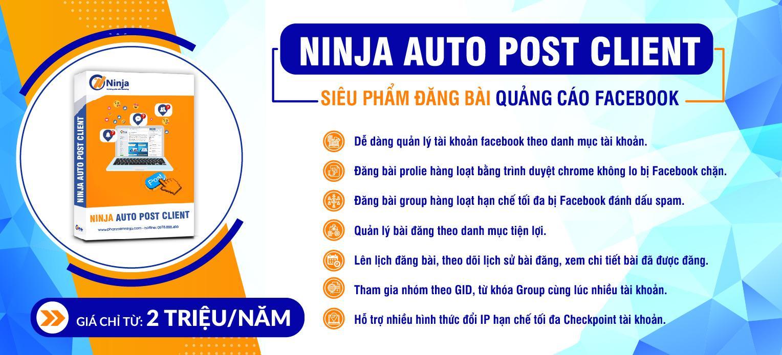 62 Nguyễn Huy Tưởng, Hà Nội