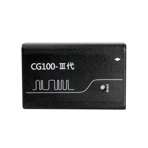 CG100 bộ đầy đủ