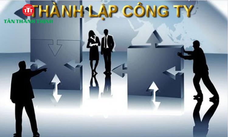 340/46 đường Quang Trung, phường 10, quận Gò Vấp, TP Hồ Chí Minh