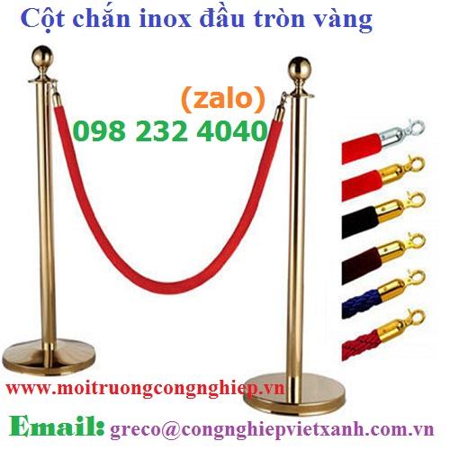 108 Liên khu 10-11, phường Bình Trị Đông, Bình Tân, Hồ Chí Minh