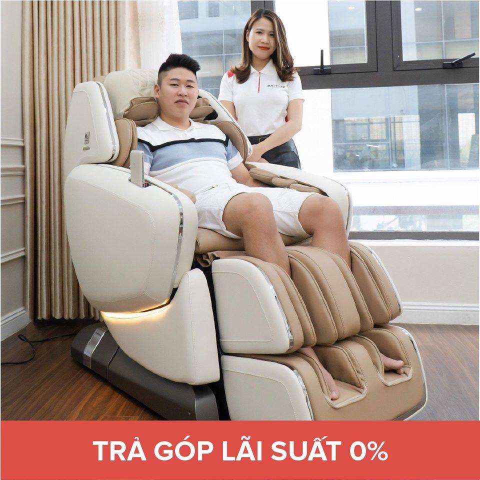 385 Trần Cao Vân, Xuân Hà Thanh Khê Đà Nẵng 50306