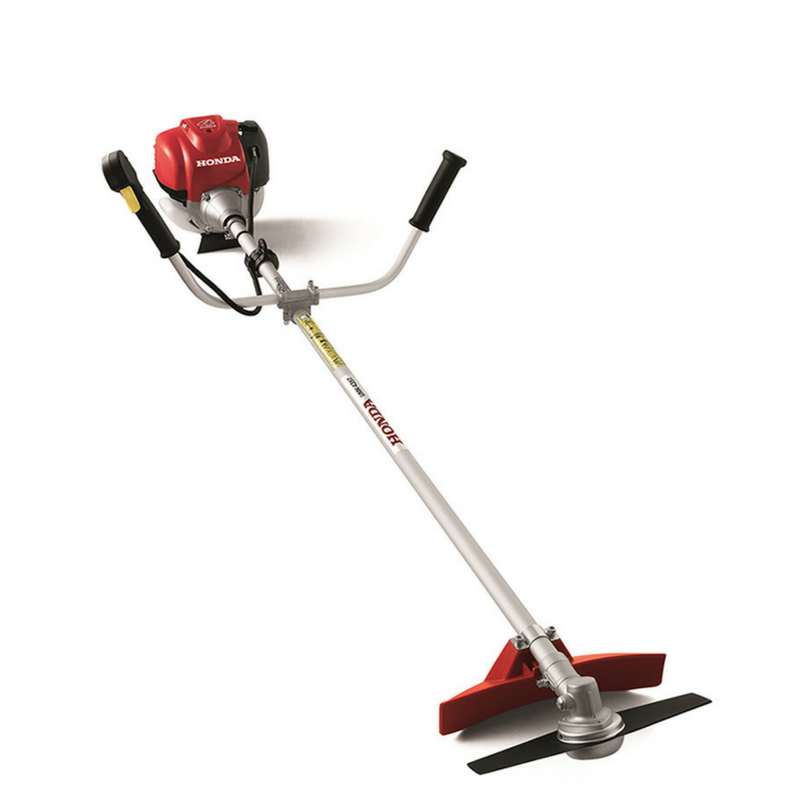 máy cắt cỏ honda umk435 thái lan