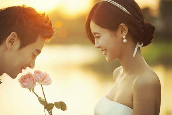 Dịch vụ tìm người yêu hẹn hò kết hôn