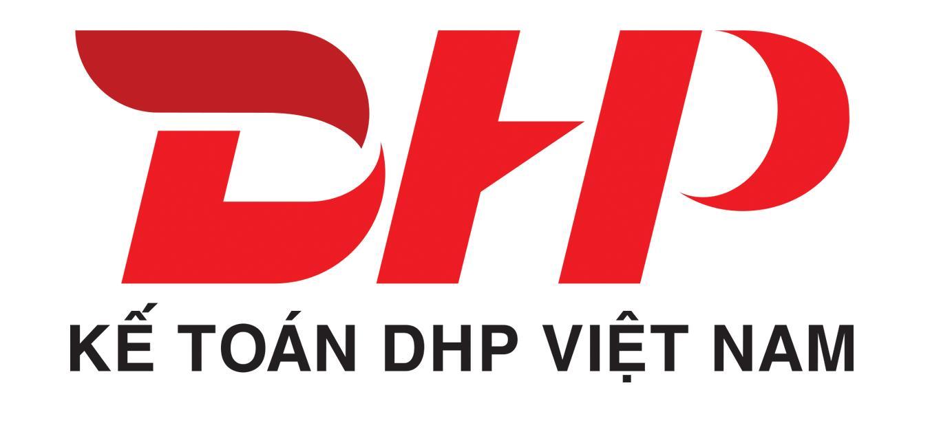 23/43/1/7 Nguyễn Hữu Tiến,Phường Tây Thạnh,Quận Tân Phú,TP.HCM
